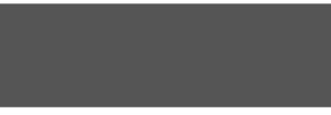 Williams-Sonoma_logo